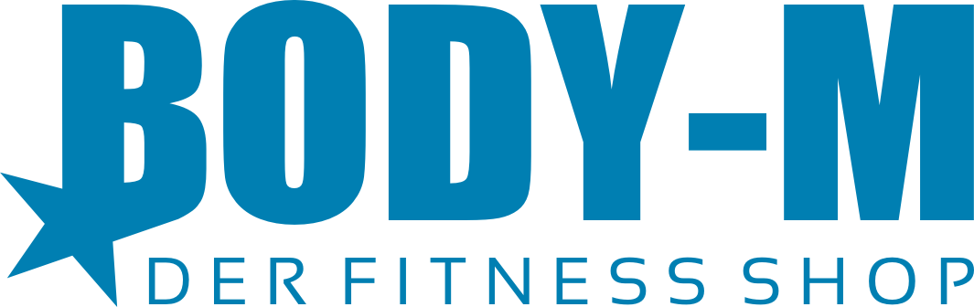 BODY-M Der Fitness Shop