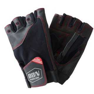 BBN Profi Gym Gloves