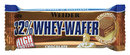 Weider Whey Wafer 35g Riegel