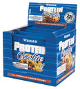 Weider Protein Cookie All American12 x 90g