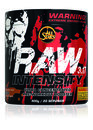 All Stars RAW Intensity 3.17 Fruit Punch