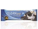 All Stars Clean Bar Riegel 60g