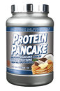 Scitec Protein Pancake 1035g White Chocolate Coconut